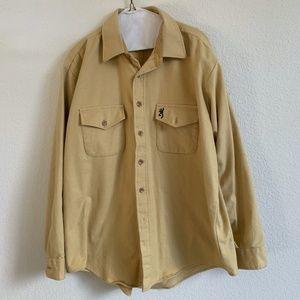 Browning Jacket